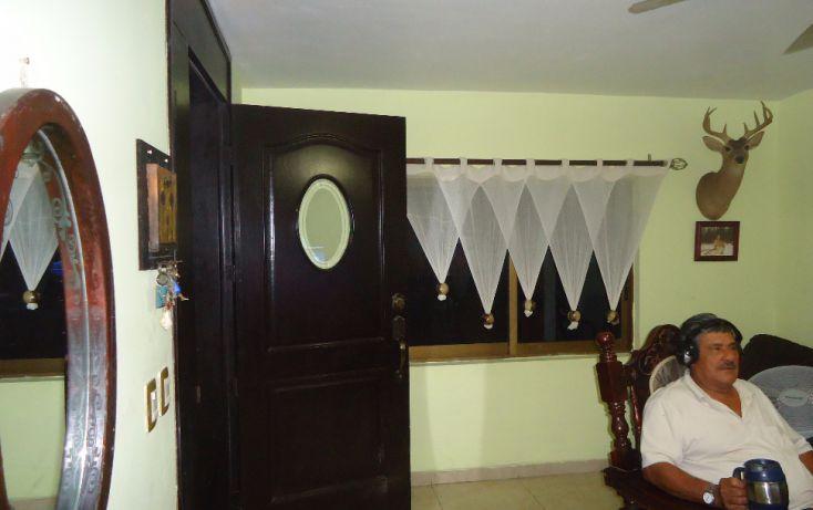 Foto de casa en venta en, pueblo nuevo, mazatlán, sinaloa, 1118613 no 10