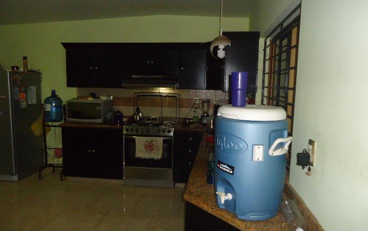 Foto de casa en venta en  , pueblo nuevo, mazatlán, sinaloa, 1118613 No. 11