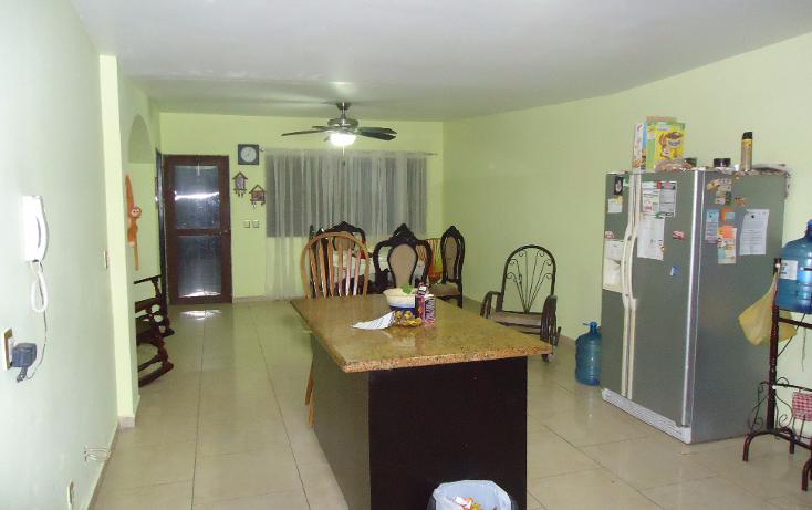 Foto de casa en venta en  , pueblo nuevo, mazatlán, sinaloa, 1118613 No. 12