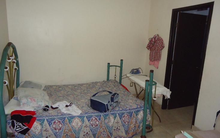 Foto de casa en venta en  , pueblo nuevo, mazatlán, sinaloa, 1118613 No. 13