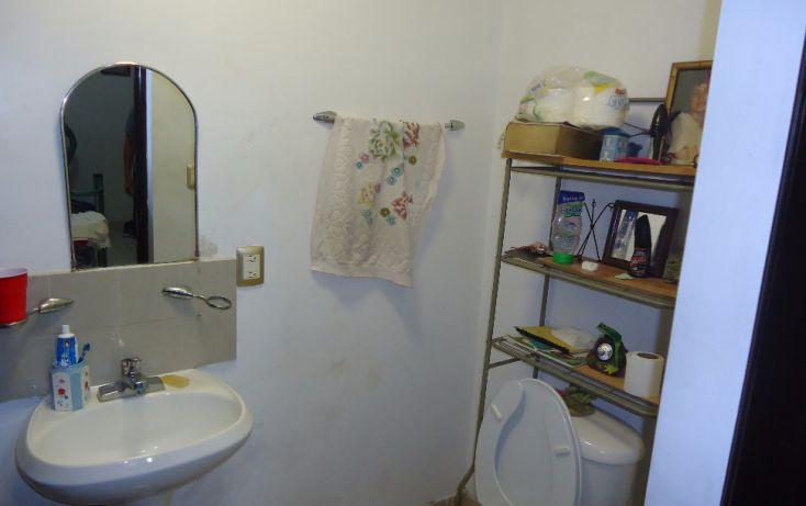 Foto de casa en venta en, pueblo nuevo, mazatlán, sinaloa, 1118613 no 14