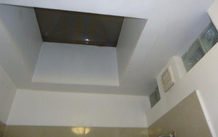 Foto de casa en venta en, pueblo nuevo, mazatlán, sinaloa, 1118613 no 15