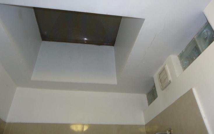 Foto de casa en venta en  , pueblo nuevo, mazatlán, sinaloa, 1118613 No. 15