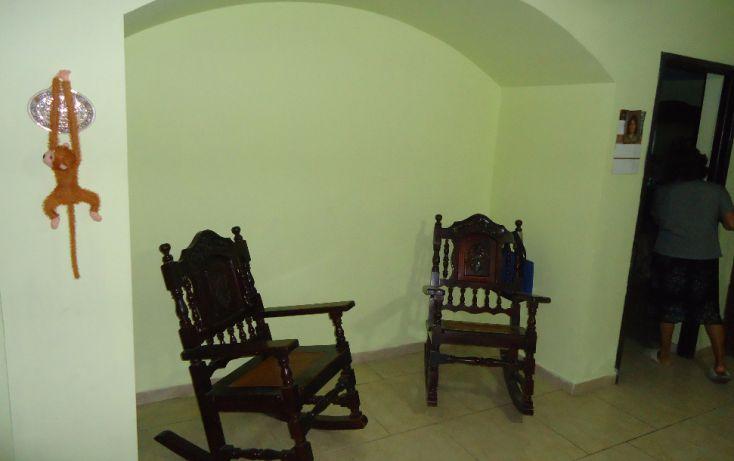 Foto de casa en venta en, pueblo nuevo, mazatlán, sinaloa, 1118613 no 17