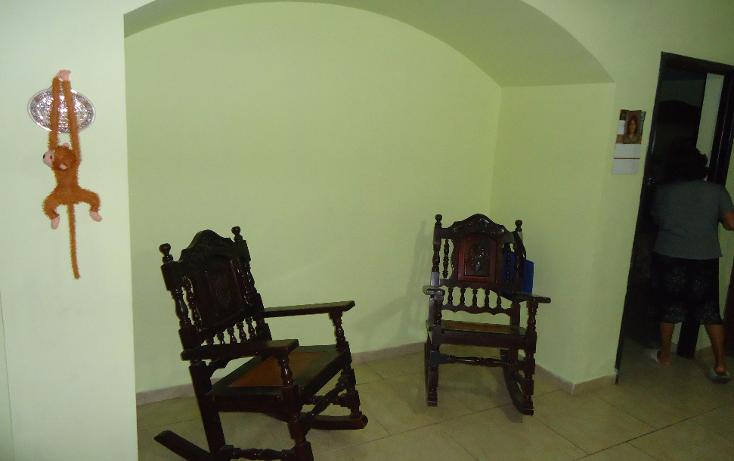 Foto de casa en venta en  , pueblo nuevo, mazatlán, sinaloa, 1118613 No. 17