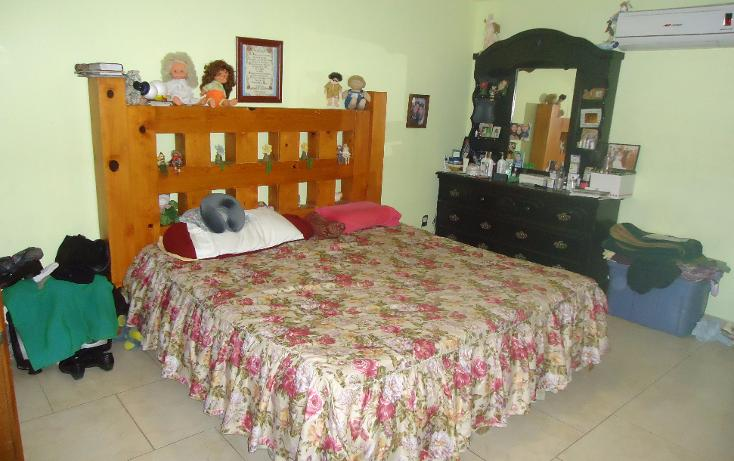 Foto de casa en venta en  , pueblo nuevo, mazatlán, sinaloa, 1118613 No. 18