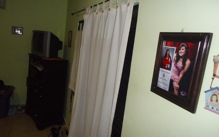 Foto de casa en venta en, pueblo nuevo, mazatlán, sinaloa, 1118613 no 19