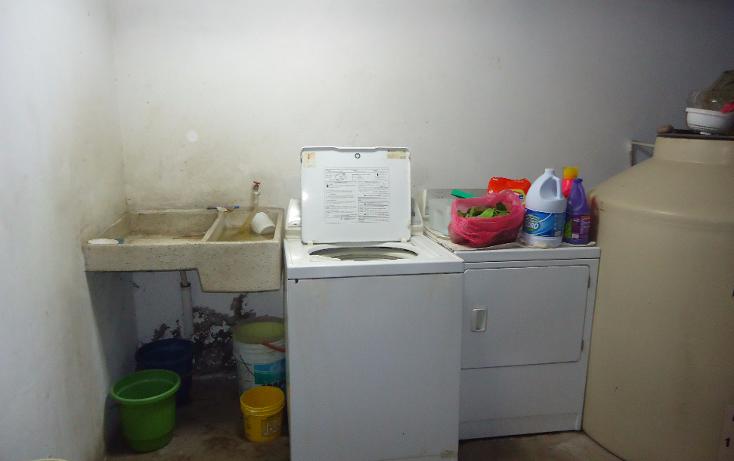 Foto de casa en venta en  , pueblo nuevo, mazatlán, sinaloa, 1118613 No. 22
