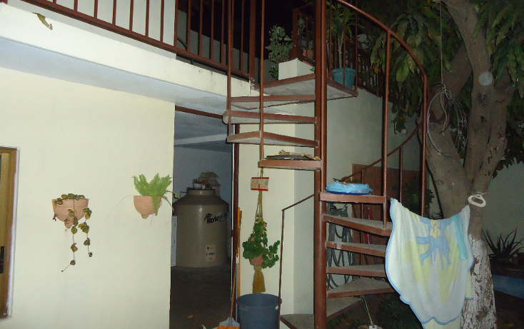 Foto de casa en venta en  , pueblo nuevo, mazatlán, sinaloa, 1118613 No. 23