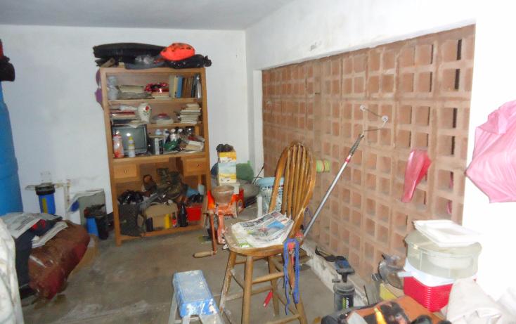 Foto de casa en venta en  , pueblo nuevo, mazatlán, sinaloa, 1118613 No. 24