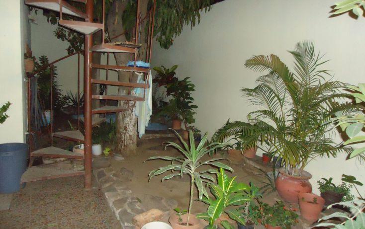 Foto de casa en venta en, pueblo nuevo, mazatlán, sinaloa, 1118613 no 25
