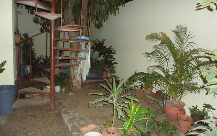 Foto de casa en venta en  , pueblo nuevo, mazatlán, sinaloa, 1118613 No. 25