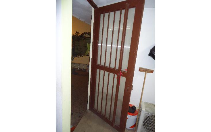 Foto de casa en venta en  , pueblo nuevo, mazatlán, sinaloa, 1118613 No. 26