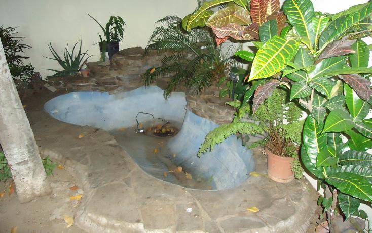 Foto de casa en venta en  , pueblo nuevo, mazatlán, sinaloa, 1118613 No. 27
