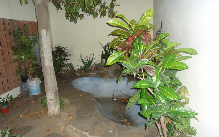 Foto de casa en venta en, pueblo nuevo, mazatlán, sinaloa, 1118613 no 28