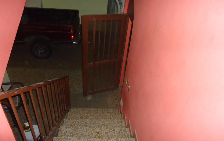 Foto de casa en venta en  , pueblo nuevo, mazatlán, sinaloa, 1118613 No. 29