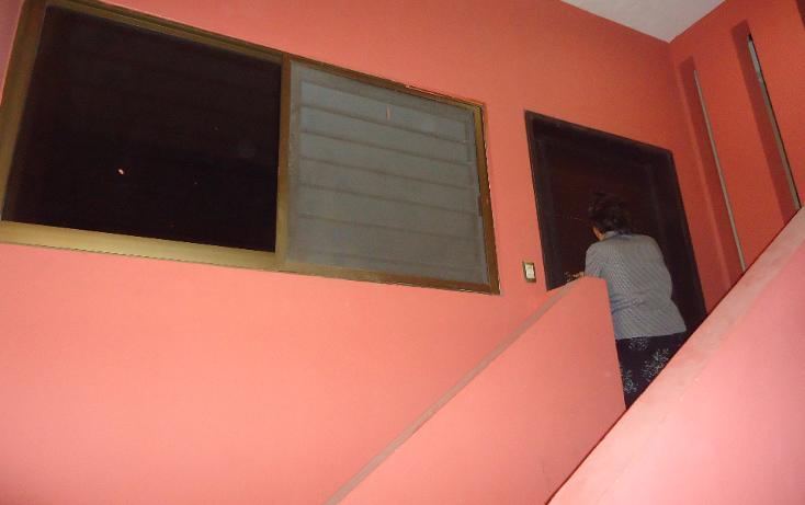 Foto de casa en venta en  , pueblo nuevo, mazatlán, sinaloa, 1118613 No. 30