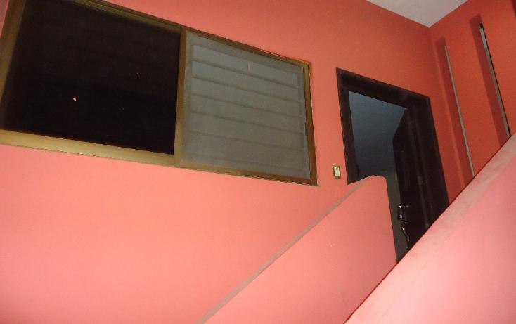 Foto de casa en venta en  , pueblo nuevo, mazatlán, sinaloa, 1118613 No. 31
