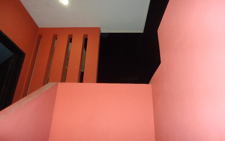 Foto de casa en venta en  , pueblo nuevo, mazatlán, sinaloa, 1118613 No. 32