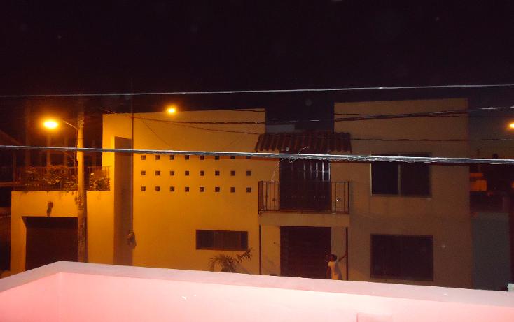 Foto de casa en venta en  , pueblo nuevo, mazatlán, sinaloa, 1118613 No. 33