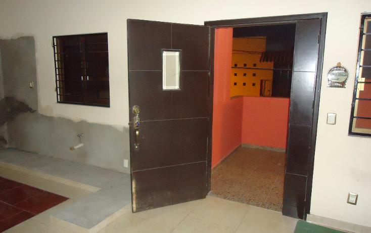 Foto de casa en venta en  , pueblo nuevo, mazatlán, sinaloa, 1118613 No. 34