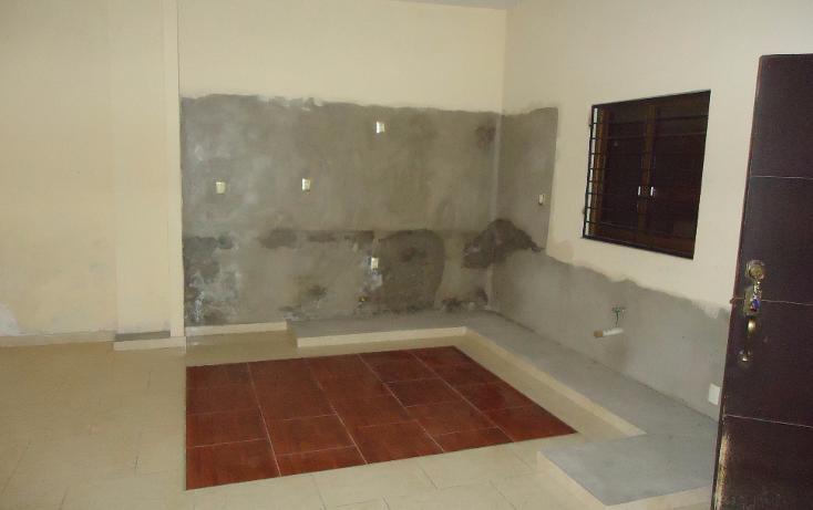 Foto de casa en venta en  , pueblo nuevo, mazatlán, sinaloa, 1118613 No. 35
