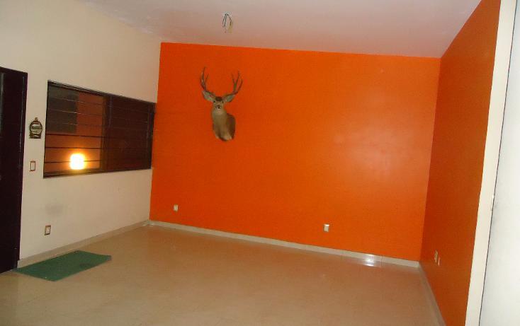 Foto de casa en venta en  , pueblo nuevo, mazatlán, sinaloa, 1118613 No. 36