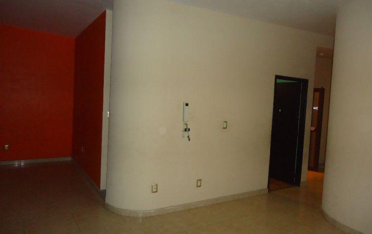 Foto de casa en venta en, pueblo nuevo, mazatlán, sinaloa, 1118613 no 37