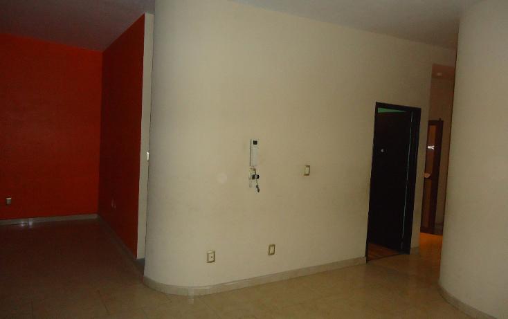 Foto de casa en venta en  , pueblo nuevo, mazatlán, sinaloa, 1118613 No. 37