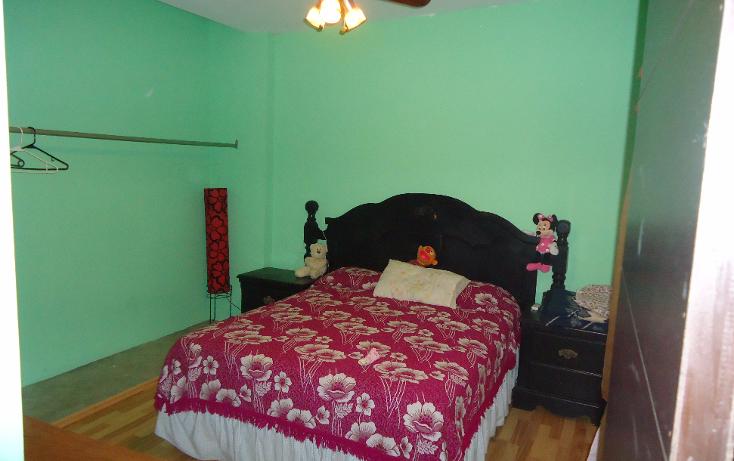 Foto de casa en venta en  , pueblo nuevo, mazatlán, sinaloa, 1118613 No. 39
