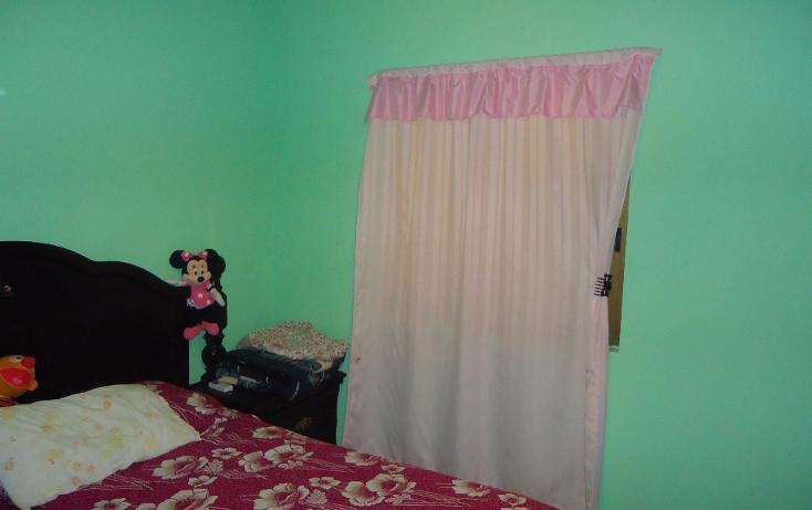 Foto de casa en venta en  , pueblo nuevo, mazatlán, sinaloa, 1118613 No. 40