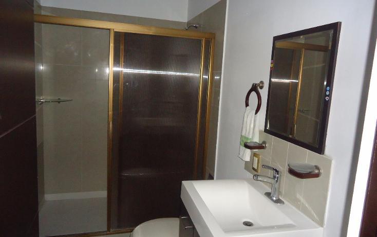 Foto de casa en venta en, pueblo nuevo, mazatlán, sinaloa, 1118613 no 41