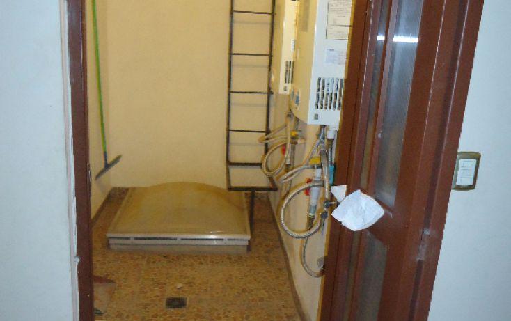 Foto de casa en venta en, pueblo nuevo, mazatlán, sinaloa, 1118613 no 42