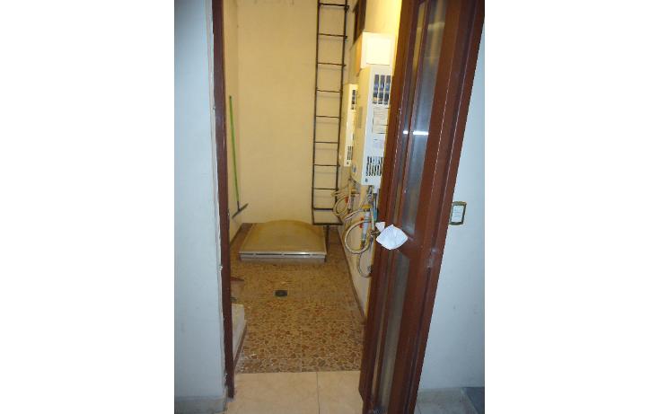 Foto de casa en venta en  , pueblo nuevo, mazatlán, sinaloa, 1118613 No. 42