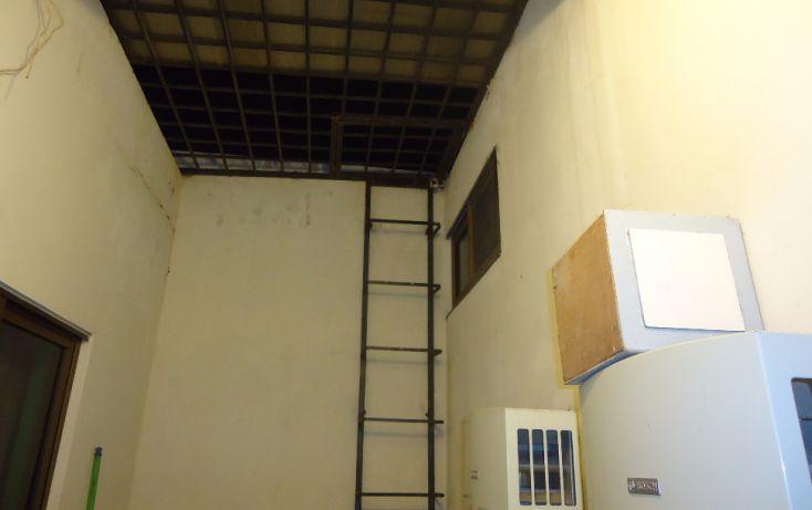 Foto de casa en venta en, pueblo nuevo, mazatlán, sinaloa, 1118613 no 43