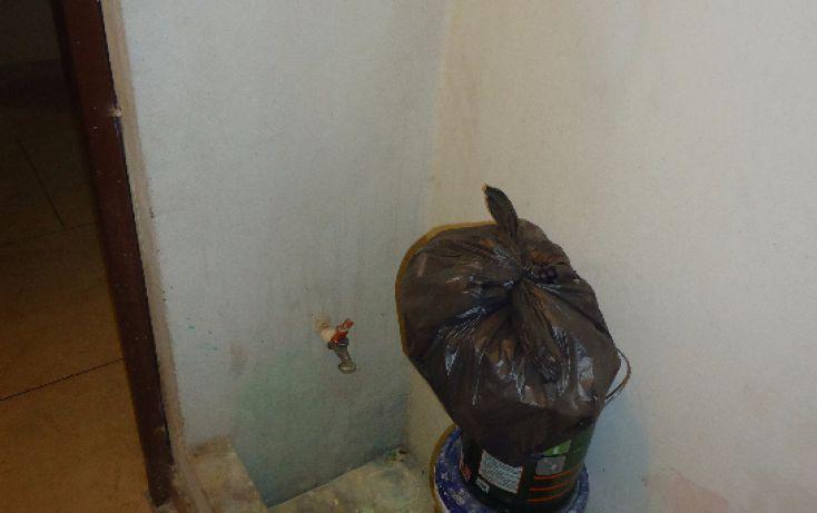 Foto de casa en venta en, pueblo nuevo, mazatlán, sinaloa, 1118613 no 44