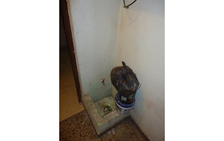 Foto de casa en venta en  , pueblo nuevo, mazatlán, sinaloa, 1118613 No. 44