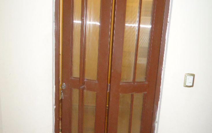 Foto de casa en venta en, pueblo nuevo, mazatlán, sinaloa, 1118613 no 46
