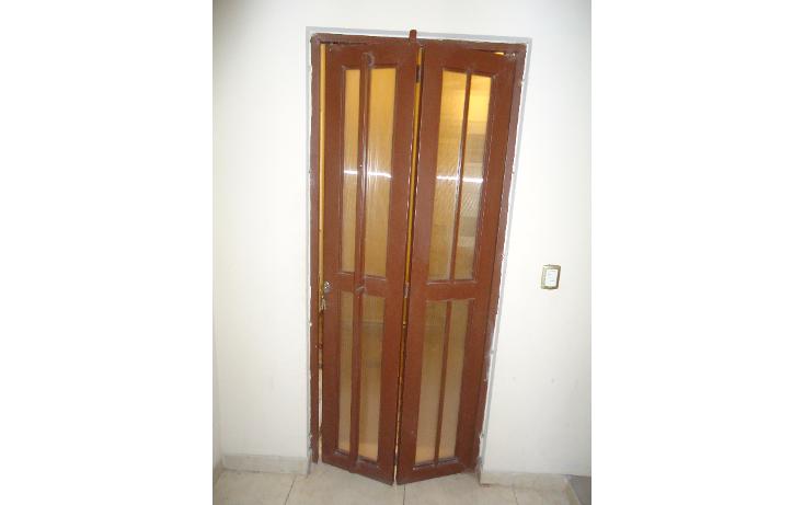 Foto de casa en venta en  , pueblo nuevo, mazatlán, sinaloa, 1118613 No. 46