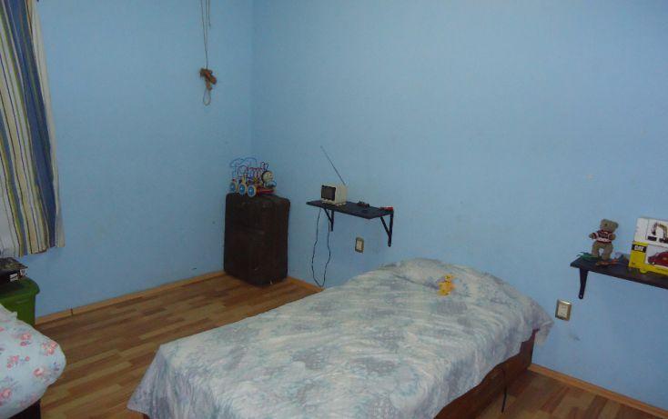 Foto de casa en venta en, pueblo nuevo, mazatlán, sinaloa, 1118613 no 47