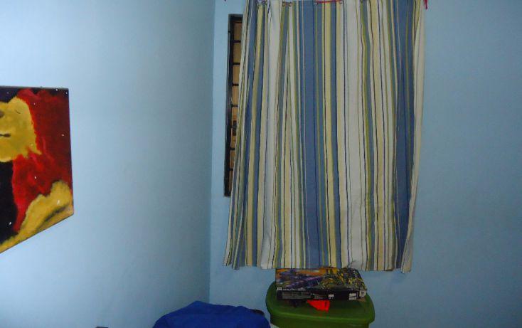 Foto de casa en venta en, pueblo nuevo, mazatlán, sinaloa, 1118613 no 49
