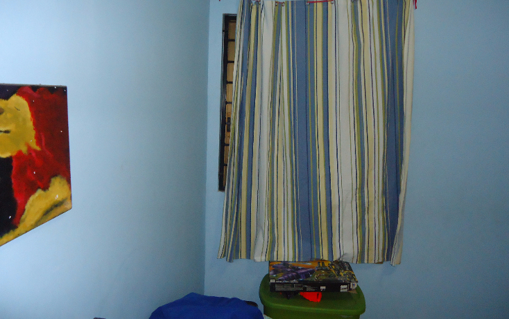 Foto de casa en venta en  , pueblo nuevo, mazatlán, sinaloa, 1118613 No. 49
