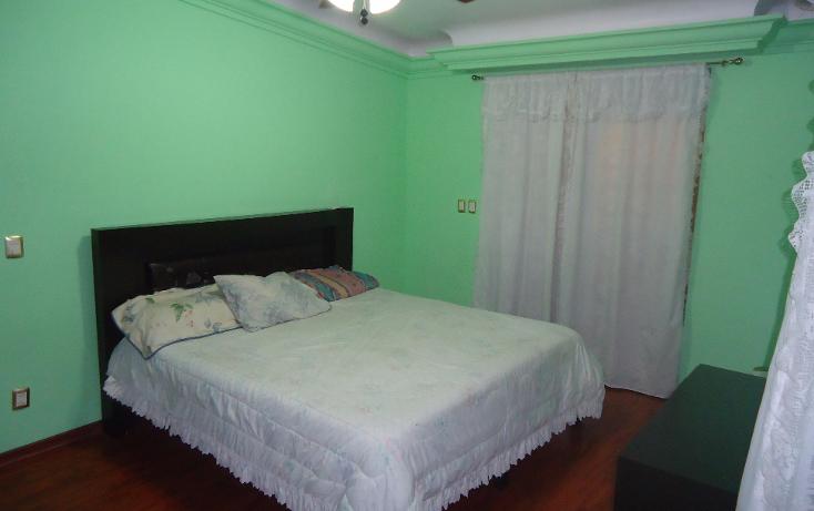 Foto de casa en venta en  , pueblo nuevo, mazatlán, sinaloa, 1118613 No. 50