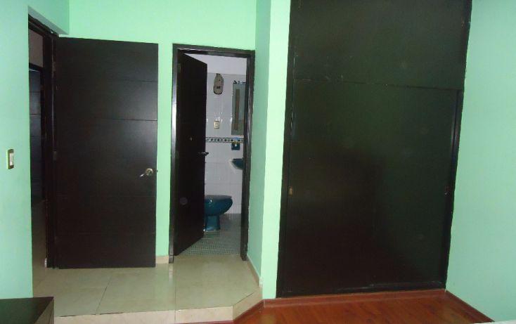 Foto de casa en venta en, pueblo nuevo, mazatlán, sinaloa, 1118613 no 51
