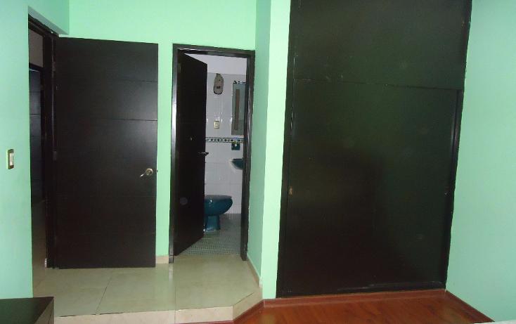 Foto de casa en venta en  , pueblo nuevo, mazatlán, sinaloa, 1118613 No. 51