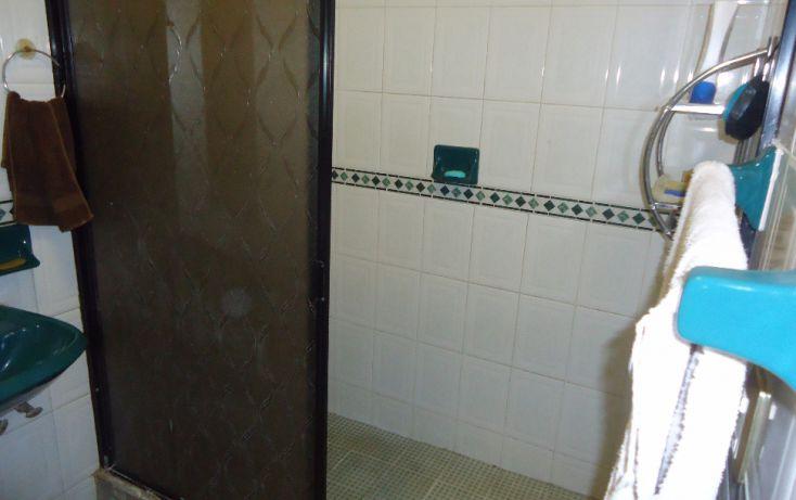 Foto de casa en venta en, pueblo nuevo, mazatlán, sinaloa, 1118613 no 52