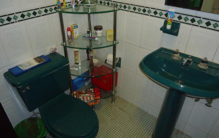 Foto de casa en venta en  , pueblo nuevo, mazatlán, sinaloa, 1118613 No. 53
