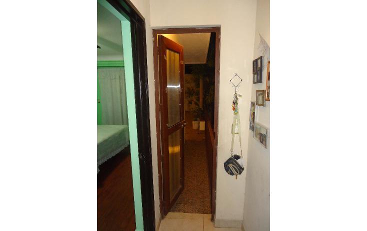 Foto de casa en venta en  , pueblo nuevo, mazatlán, sinaloa, 1118613 No. 54