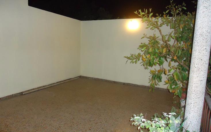 Foto de casa en venta en  , pueblo nuevo, mazatlán, sinaloa, 1118613 No. 55