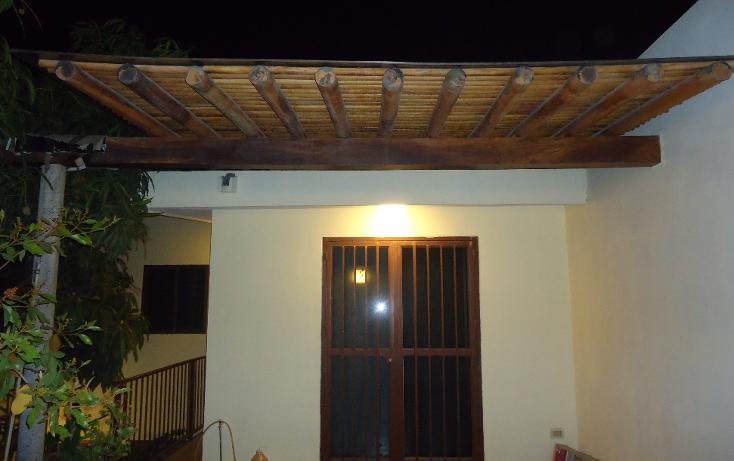 Foto de casa en venta en  , pueblo nuevo, mazatlán, sinaloa, 1118613 No. 56